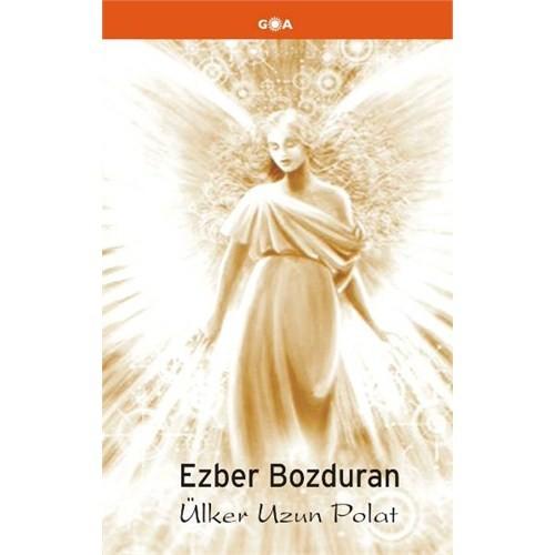 Ezber Bozduran-Ülker Uzun Polat