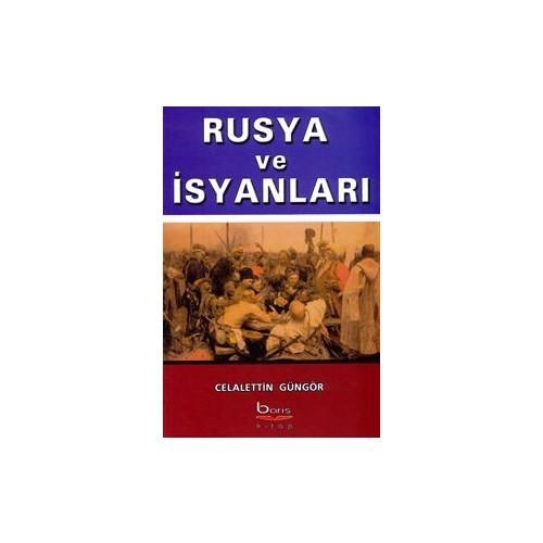 Rusya ve İsyanları