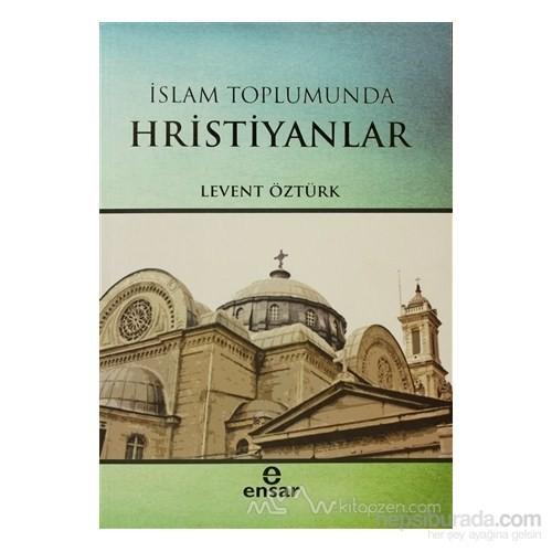İslam Toplumunda Hristiyanlar