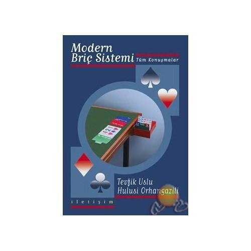 Modern Briç Sistemi