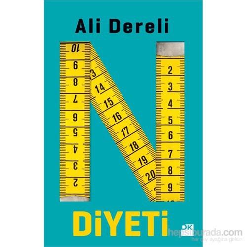 N Diyeti-Ali Dereli