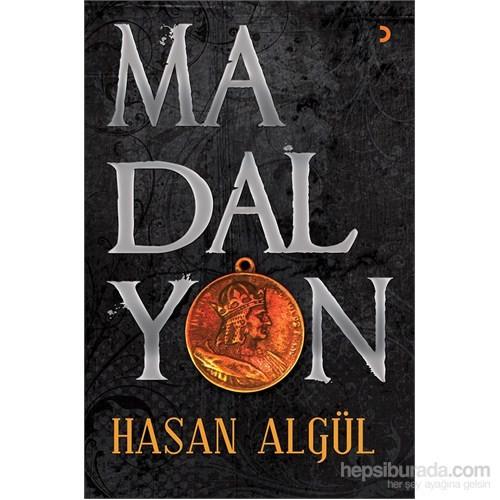 Madalyon - Hasan Algül