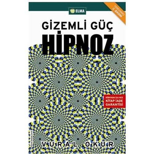 Gizemli Güç Hipnoz - Vural Okur