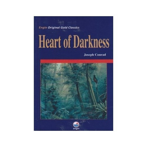 the symbolism of light and dark in heart of darkness by joseph conrad Heart of darkness symbolism essays: over 180,000 heart of darkness symbolism essays, heart of darkness symbolism term papers, heart of darkness symbolism research paper, book reports 184 990 essays, term and research papers available for unlimited access  heart of darkness by joseph conrad marlow's modest white lie according to the.
