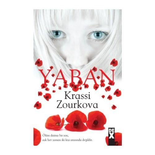 Yaban - Krassi Zourkova
