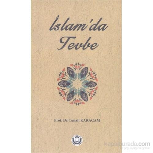 İslamda Tevbe