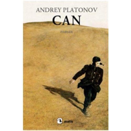 Can - Andrey Platonov