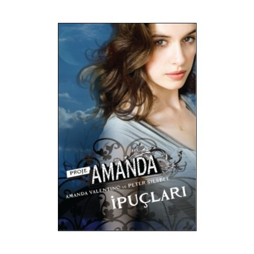 Proje Amanda İpuçları