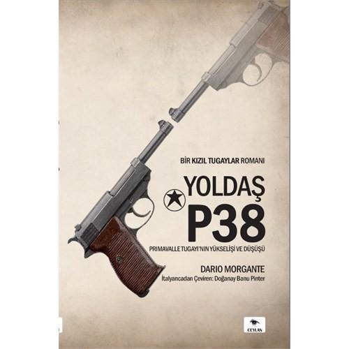 Yoldaş P38-Dario Morgente
