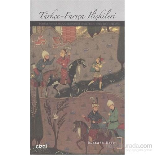 Edebiyat Nefreti Edebiyat Yazıları-Mustafa Balcı