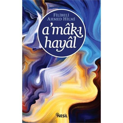 A`Mak-I Hayal
