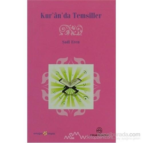Kur''an''da Temsiller