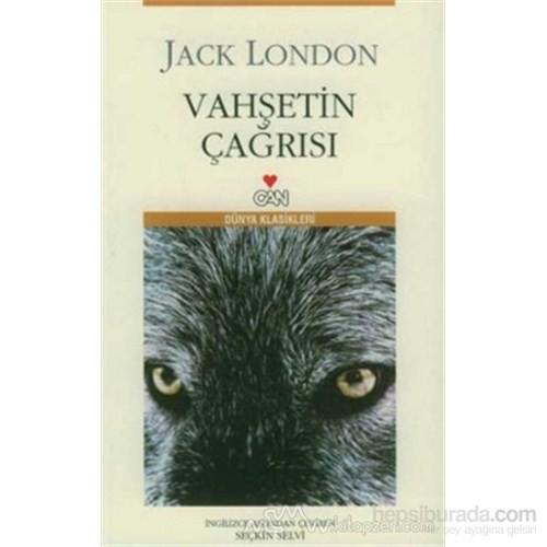 Vahşetin Çağrısı - Jack London