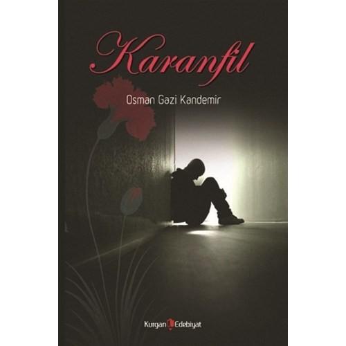 Karanfil-Osman Gazi Kandemir