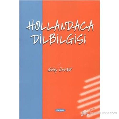 Hollandaca Dilbilgisi