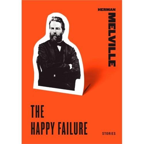 The Happy Failure
