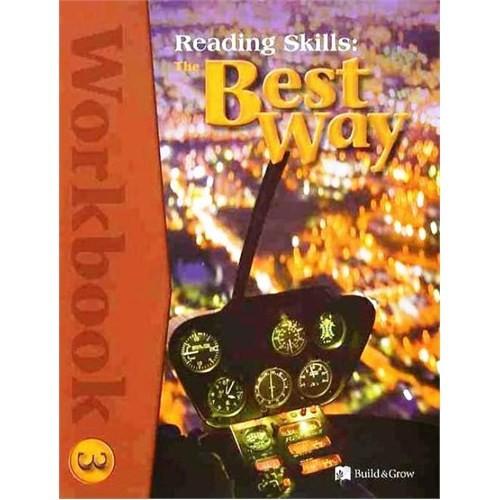 The Best Way 3 Workbook