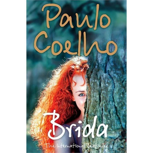 Brida (Harper Collins)