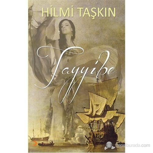 Tayyibe-Hilmi Taşkın