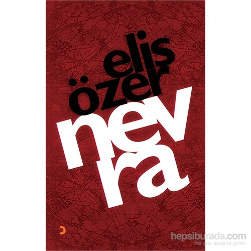 Nevra-Elis Özer