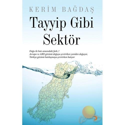 Tayyip Gibi Sektör