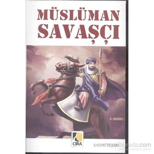 Müslüman Savaşçı