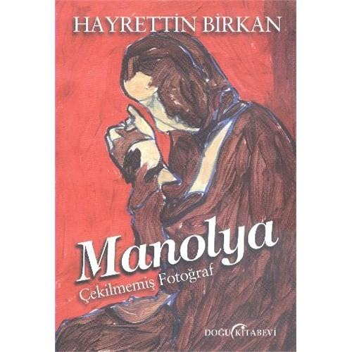 Manolya-Hayrettin Birkan