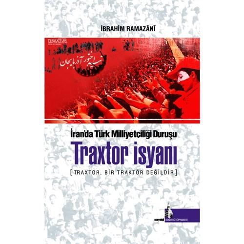 Traxtor İsyanı
