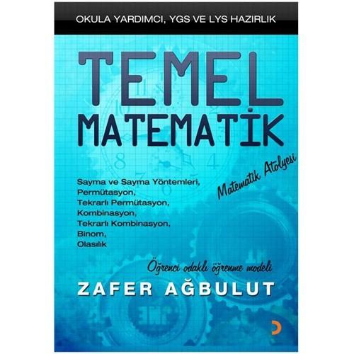 Temel Matematik - Zafer Ağbulut