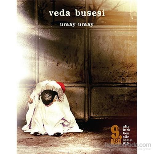 Veda Busesi
