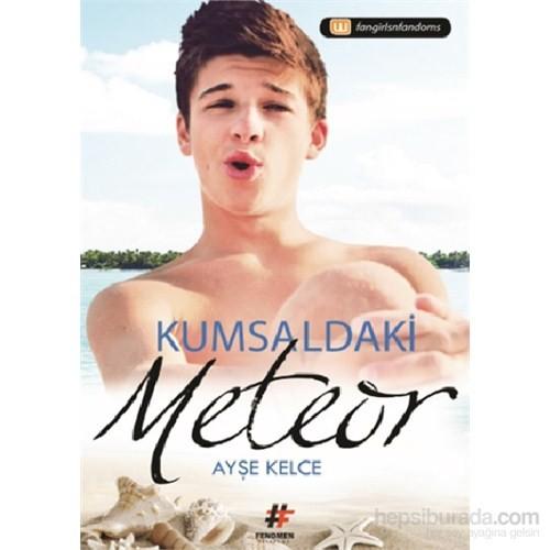 Kumsaldaki Meteor