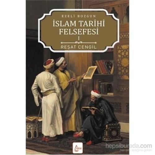 İslam Tarihi Felsefesi Ezeli Bozgun 1