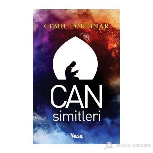 Can Simitleri