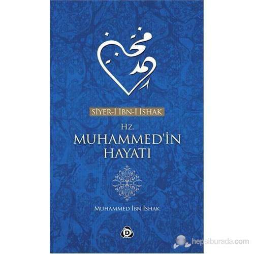 Siyer-i Ibn-i Ishak Hz. Muhammed'in Hayatı