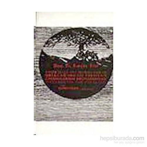 Türkiyede 1928-1993 Arasında Yapılan Ortaçağ İngiliz Edebiyatı Çalışmalarının Bibliyografyası