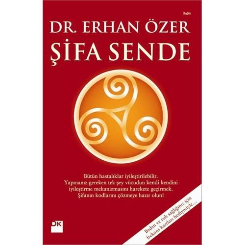 Şifa Sende - Erhan Özer