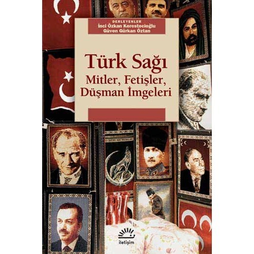 Türk Sağı