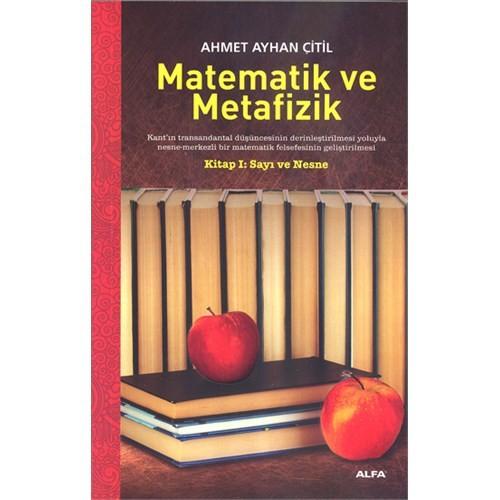 Matematik ve Metafizik