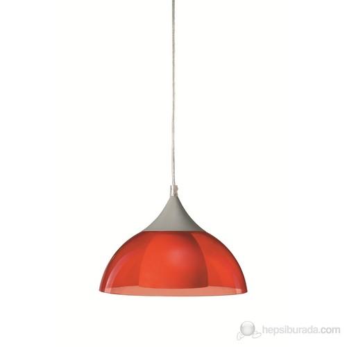 Philips Flavio Sarkıt - Kırmızı