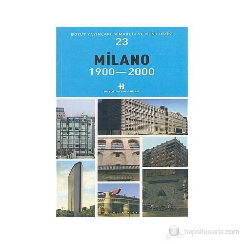 Milano 1900-2000