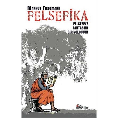 Felsefika-Markus Tiedemann