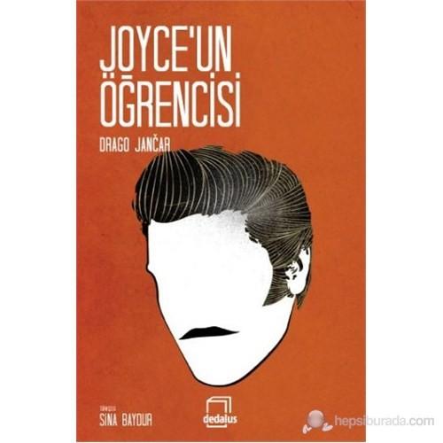 Joyce'un Öğrencisi