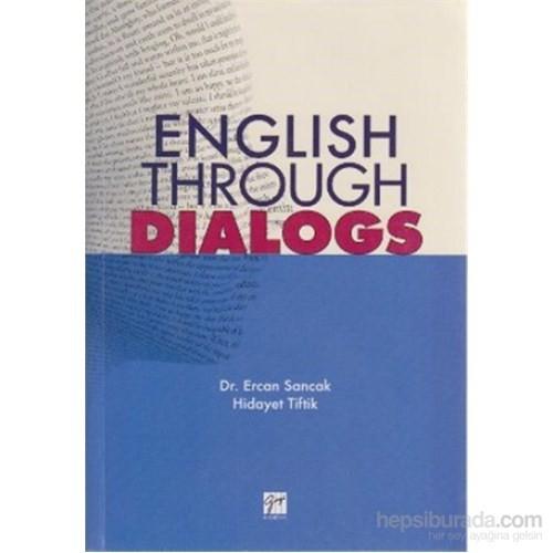 English Through Dialogs