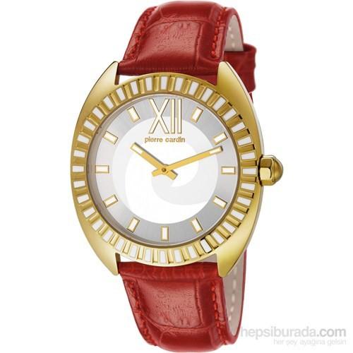 Pierre Cardin Pc106052f07 Kadın Kol Saati