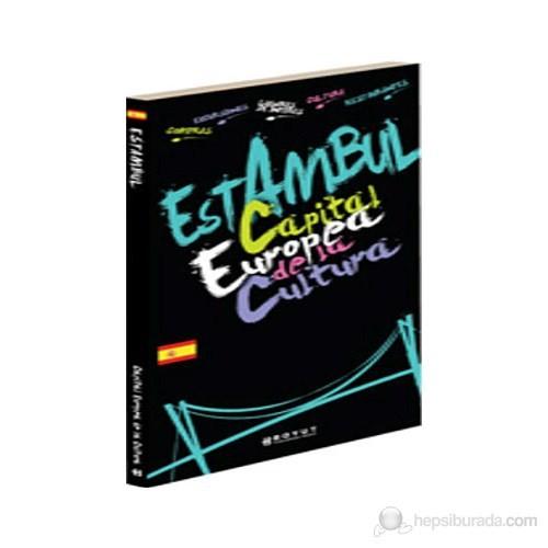 Estambul Capital Europea De La Cultura-Kolektif