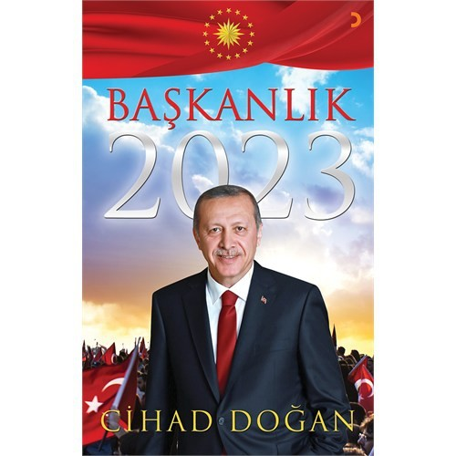 Başkanlık 2023