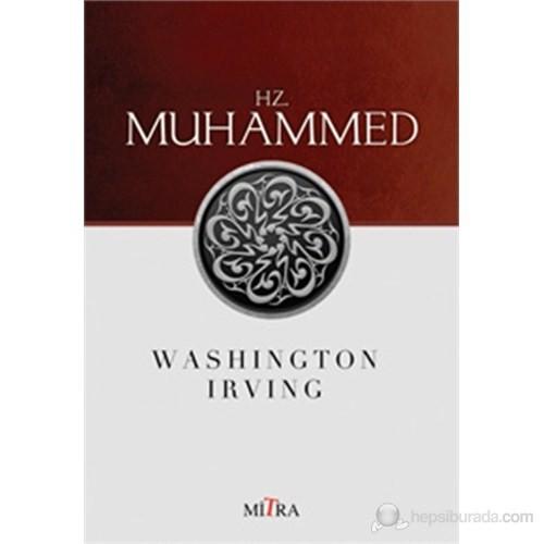 Hz. Muhammed-Washington Irving