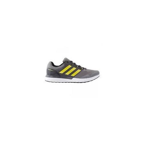 Adidas Duramo 7 M Erkek Koşu Ayakkabı