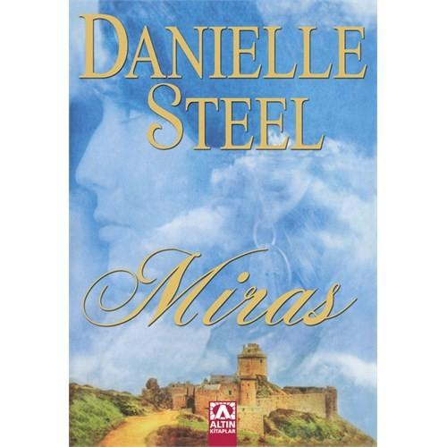 Miras - Danielle Steel