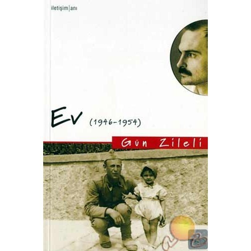 Ev ( 1946-1954 )